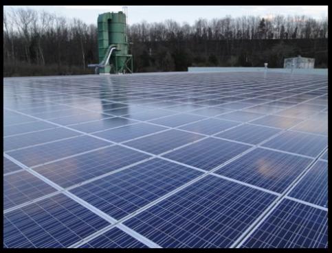 SolarScreenshot